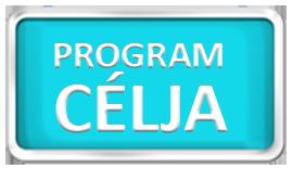 Ifjúsági Garancia Program