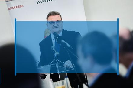 Veszprém megyében is elindult a munkaerőpiaci reformprogram!