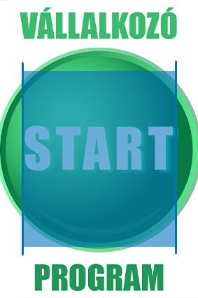 """""""Vállalkozó Start"""" Program 30 év feletti célcsoportjának tartaléklistára kerülése"""
