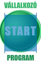 """""""Vállalkozó Start"""" Program célcsoportjának tartaléklistára kerülése"""