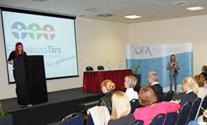 FoglalkoztaTárs – Társ a Foglalkoztatásban Zárókonferencia