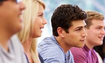 Vállalkozz Itthon Fiatal! Csoportos Tájékoztató