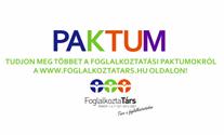 FoglalkoztaTárs – Társ a foglalkoztatásban kampányfilm
