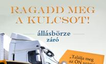 """Sikeres """"Ragadd meg a kulcsot!"""" állásbörze roadshow lezárása: Szeged"""