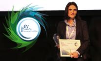 Interjút adott 2016 Év Felelős Foglalkoztatója díjazottja II.rész