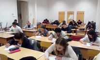 Újabb Képzési Csoport Indul a Vállalkozz Itthon Fiatal! programban