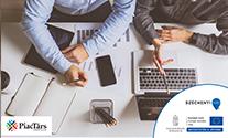 Csatlakozzon a PiacTárs Üzletviteli Mentorálási Programhoz