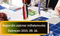 A Foglalkoztatási Paktum, mint Foglalkoztatáspolitikai Eszköz Lehetőségei