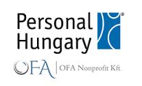 Personal Hungary HR szakkiállítás