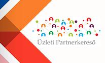 PiacTárs-Üzleti Partnerkereső